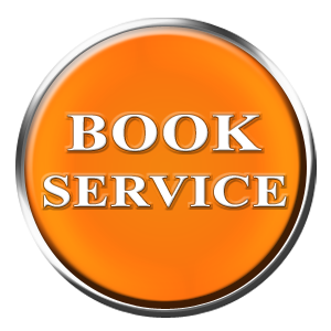 service rotherham